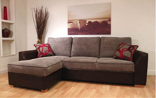 The Sofabed Gallery\'s Blog | Expert advice on buying your ...