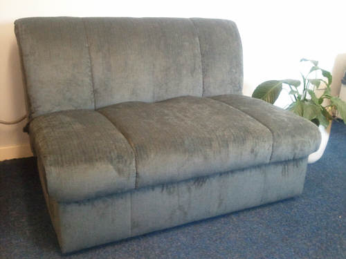 The Sofabed Gallery S Blog Expert Advice On Buying Your Sofa